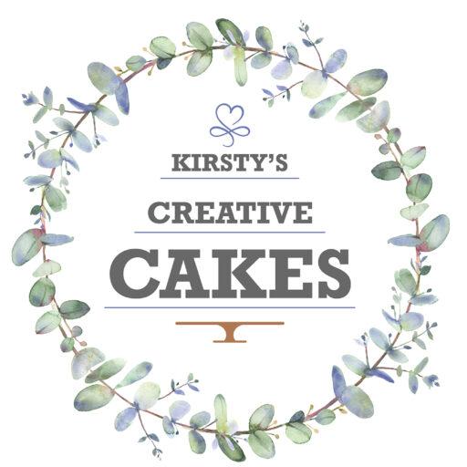 Kirstys Creative Cakes